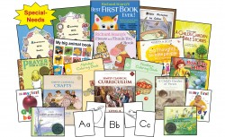 Simply-Classical-Curriculum_Level-B (Special Needs)