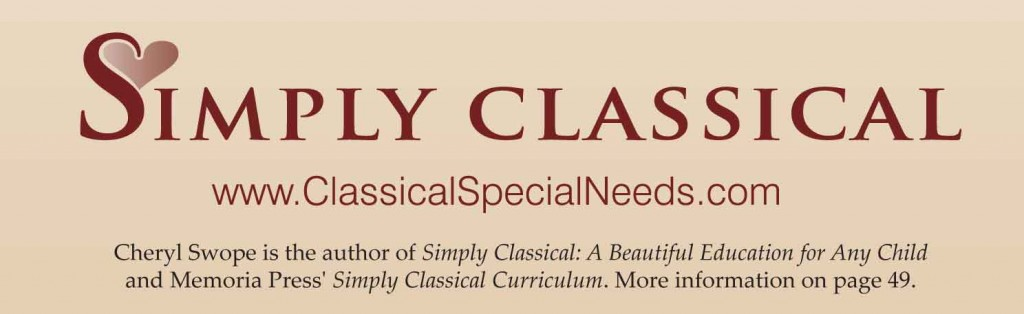 Simply-Classical-Logo