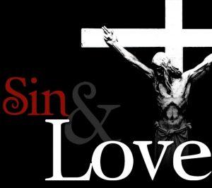 Sin Love