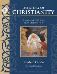 Story-of-Christianity_Student