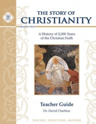 Story-of-Christianity_Teacher
