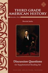Third-Grade-American-History_Discussion-Questions_Cover.indd
