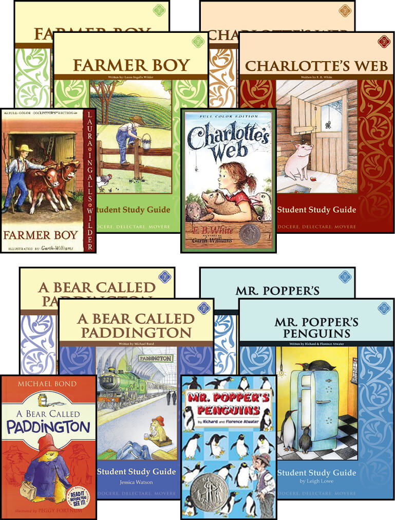 3rd grade poetry book report Find and save ideas about book report templates on pinterest fiction book report for 3rd & 4th grade product from mr-magician on teachersnotebookcom see more.
