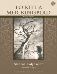To Kill A Mockingbird Student Guide