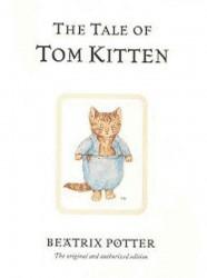 tale of tom kitten