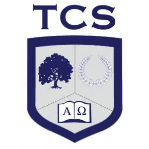Trinity-Classical-Logo