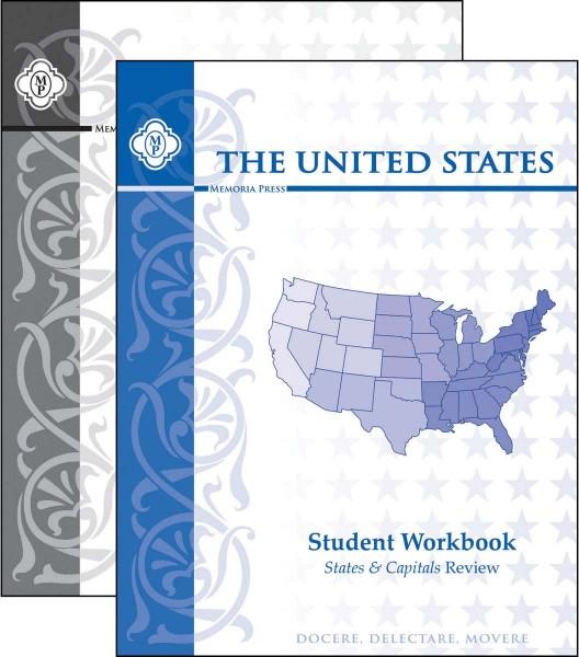 United States Set