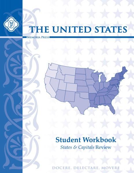 United States Student Workbook