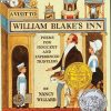 William Blake's Inn