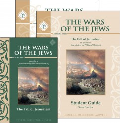 War-of-theJews