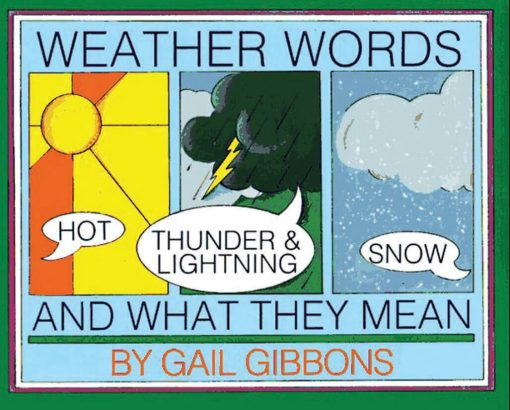 Weather-Words-and-What-They-Mean