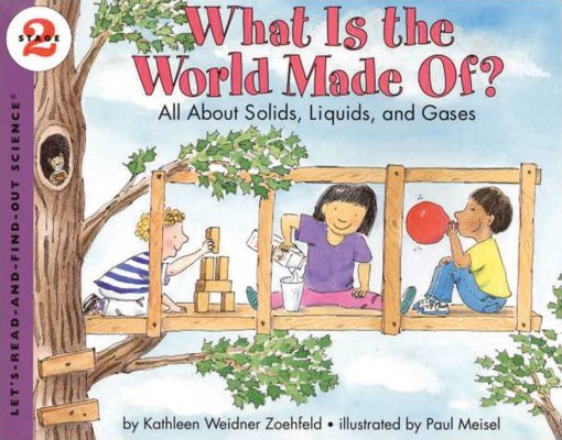 What-Is-the-World-Made-Of