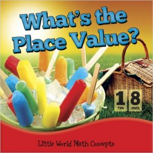 What's the Place Value