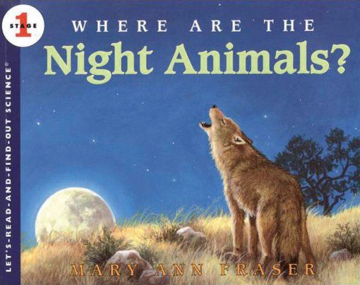 Where-Are-the-Night-Animals