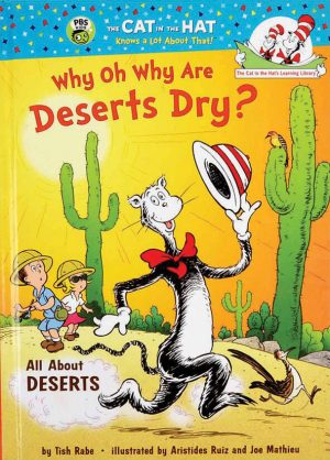 Why-Oh-Why-Are-Deserts-Dry