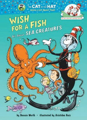 Wish-for-a-Fish