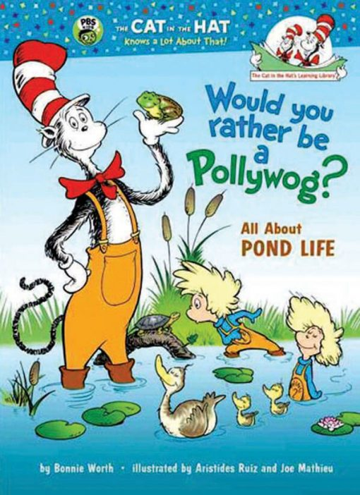 Would-You-Rather-Be-a-Pollywog