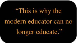 modern-educator