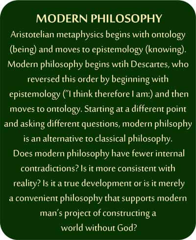 modern-philosophy(1)