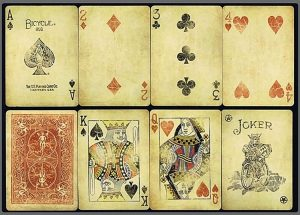 olddeckofcards