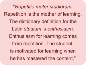 repetition-quote