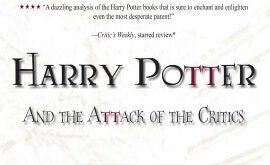 t_Harry-Potter