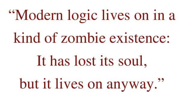zombie-logic-quote(1)